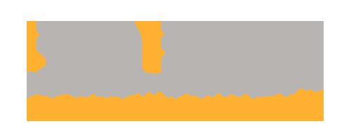 fron-betong_logo