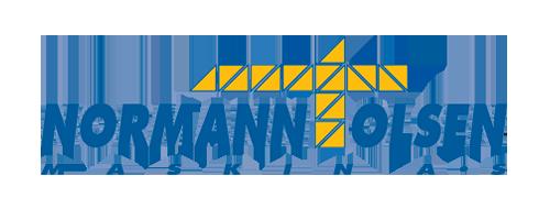 normann-olsen_logo