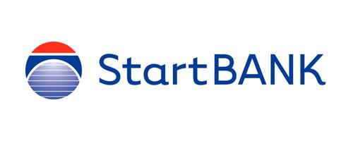startbank-1